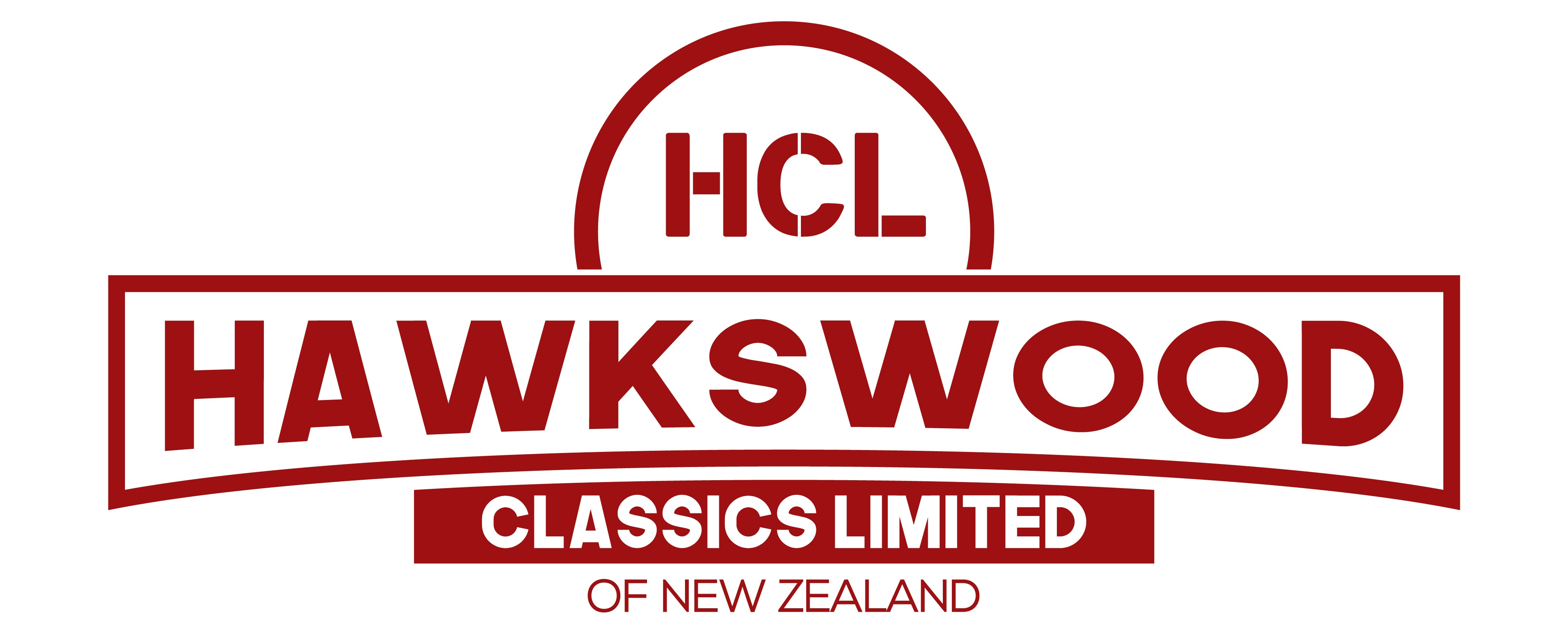 Hawkswood Classic Car Parts