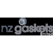 NZ Gaskets