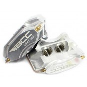 Rover BCC Brake Calipers