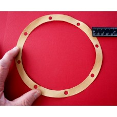 Differential Case Flange Gasket. MG Midget, Morris Minor and Austin Healey Sprite. 2A7027