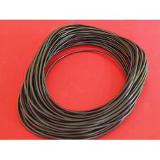 Distributor Vacuum Plastic Pipe (Sold per Metre). 37H4229M.