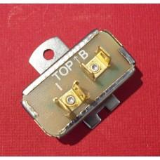 Voltage Stabilizer for Smiths & Jaeger Instruments. BR1308-00NEG   BHA4602.