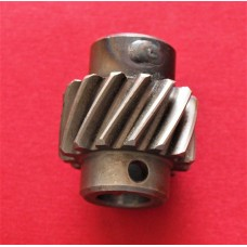 Distributor Drive Gear - V8 Drive Gear Early Rover V8 engines  DG9