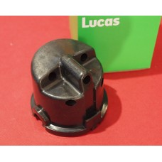 LUCAS GDC102 Distributor cap for LUCAS 25d4 Distributor side entry   GDC102LUCAS