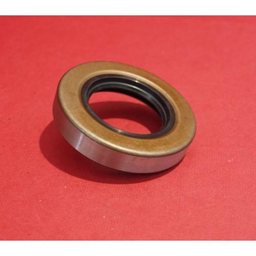 Differential Pinion Seal - Oil Seal - Triumph  Differential Pinion - Nitrile Rubber - 140337