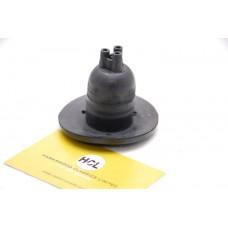 Lucas L594 lamp. rubber boot. 508162 / LMP105.