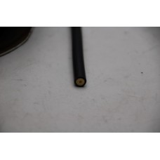 Silicone, Carbon core HT lead per metre