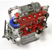 Hawkswood Performance Engine Parts