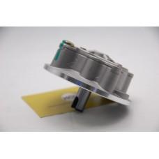 BMC A series pin drive oil pump GLP142
