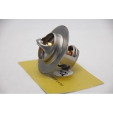 MGF Thermostat 88 degree