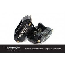 BCC British made Brake Calipers