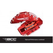 Triumph BCC Brake Calipers