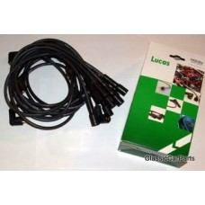 lucas DSB117C 54421787 contact points for MGB GT V8
